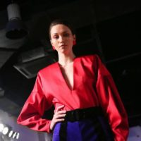 ulster-university-fashion-show-041