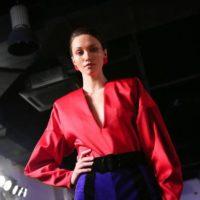ulster-university-fashion-show-041
