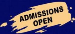 1st Year MBBS Admission Result (Session: 2020-2021)