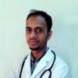 Dr.-khaled