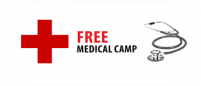Free-medical-camp-by-nemch-