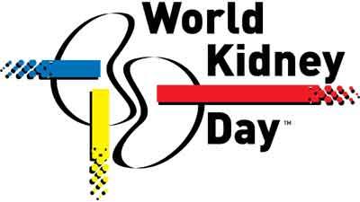 World Kidney Day|North East Medical College Hospital